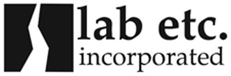 Lab Etc. inc. Store